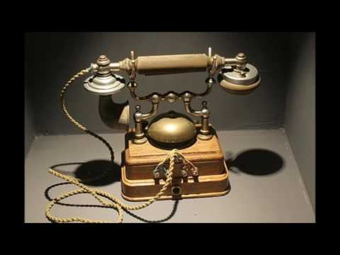Ring Ringtone   Ringtones For Android   Old Phone Ringtones