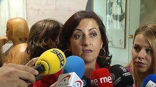 """Andreu: """"La situación política aquí es diferente a la del Gobierno de España"""""""
