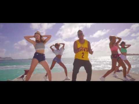 MAKE IT CLAP  DJ KING KEMBE  Prod by Dmitri St.Maarten