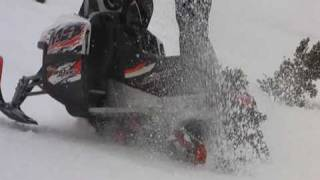 экстрим на снегоходе русские покатушки(, 2009-04-24T15:17:53.000Z)