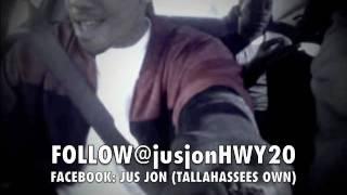 Lupe Fiasco-cover JUS JON