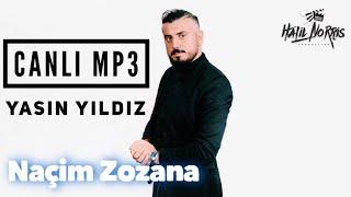 Yasin Yildiz - Naçim Zozana - Grani - Agir delilo