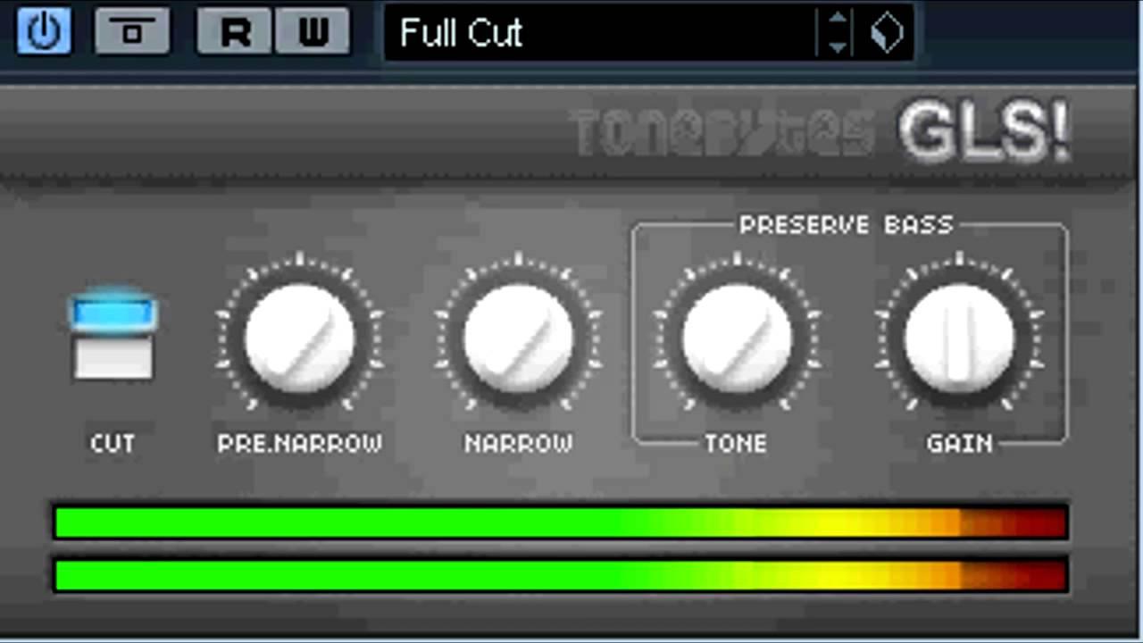 Vocal Remover Pro 2 Windows 7/8/10 download free Crack – RR Blog