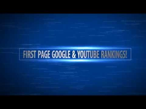 1-866-417-TECH (8324) Best SEO Company Seattle Chicago Houston New York Business – 1 of 10