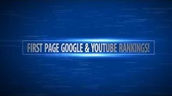 1-866-417-TECH (8324) Best SEO Company Seattle Chicago Houston New York Business - 1 of 10