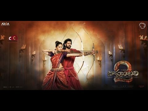 Bahubali 2 Full Movie Watch Online In Hindi Dubbed 2017 On Todaypk