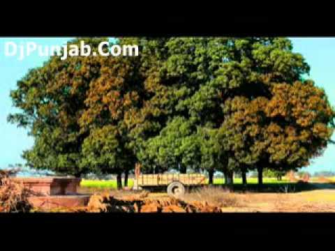 Ranjhe_-_Geeta_Zaildar_-_(DjPunjab.Com).mp4