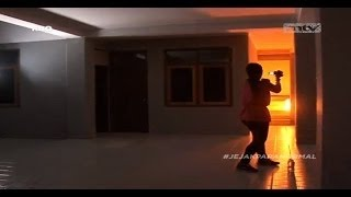 Video Jejak Paranormal 25 April 2015 FULL - Rumah Kayu Ragunan - Ki Prana Lewu. download MP3, 3GP, MP4, WEBM, AVI, FLV September 2018