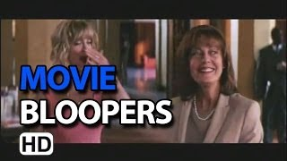 Video The Banger Sisters (2002) Bloopers Outtakes Gag Reel download MP3, 3GP, MP4, WEBM, AVI, FLV Juni 2017