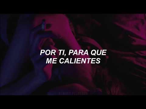 Lauren Jauregui - Expectations // Traducción al español