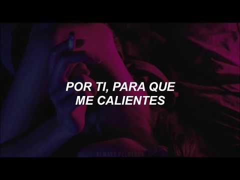 Lauren Jauregui - Expectations  Traducción al español