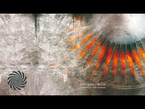 Kaempfer & Dietze - Shear Force (Jay Selway Remix)