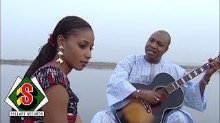 vuclip Sékouba Bambino - MBambou (Clip officiel)
