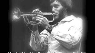 Idea for Marching Band and Trumpet - Don Ellis