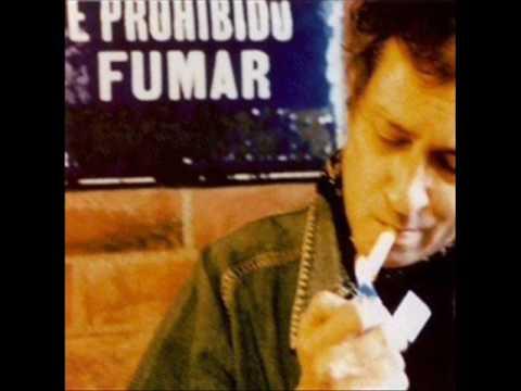Jorge Palma - Dá-me Lume