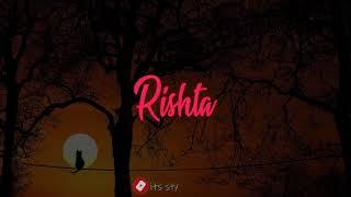 Mahiya Aa Bhi Ja 😔❤️  Whatsapp Status Video   Sad Romantic Status   Ronit Vinta  