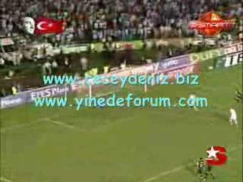 Beşiktaş: 2 Zurich:0 özet! www.ceceydeniz.biz