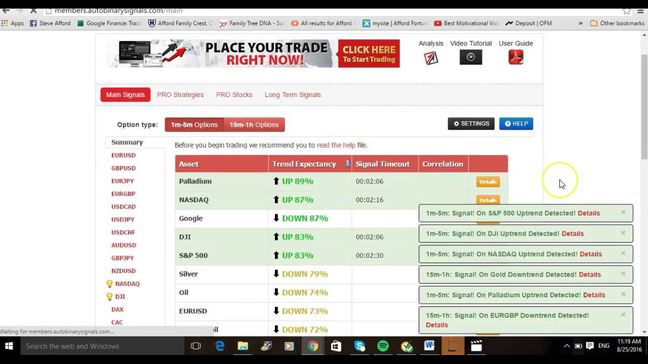 Forum binary option indonesia lowyat simple but effective 60!