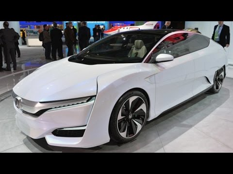 2018 honda sports car.  honda 2018 honda civic in honda sports car