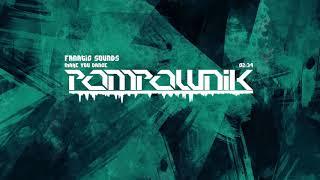 Fanatic Sounds - Make You Dance