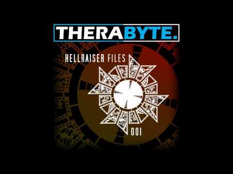 TBYTE-016 02 Dj Hellraiser - Necromantik (Gatty Remix)