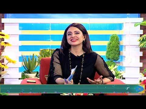Aaj Pakistan with Sidra Iqbal | EID Special | Day 2 | 22nd July 2021 | Aaj News | Part 3