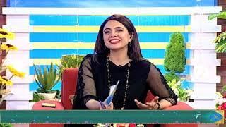 Aaj Pakistan with Sidra Iqbal   EID Special   Day 2   22nd July 2021   Aaj News   Part 3