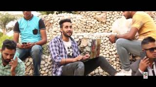 Jio Wala Sim Full Video    Lavi Virk    Latest Punjabi Songs 2016
