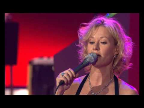 """Shelby Lynne  - """"Why Baby Why"""""""