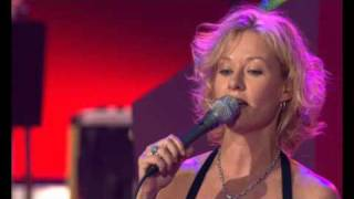 "Shelby Lynne  - ""Why Baby Why"""