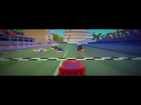 Видео Pазвивающие игры для детей 5 лет | развитие мелкой моторики  развивающие игры для детей