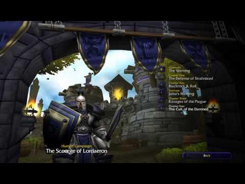 Cheats On Single Player Game In WarCraft IIIFrozen Thr Doovi