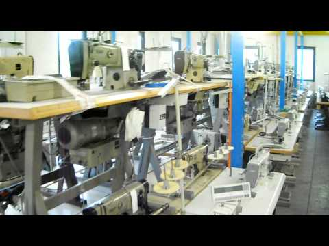 PASTORI SRL Pfaff 918-938-838-438-418 etc...-used sewing machines,more than 5000models available