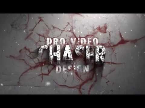 PRO VIDEO DESIGN [CHASER PRODUCTION]