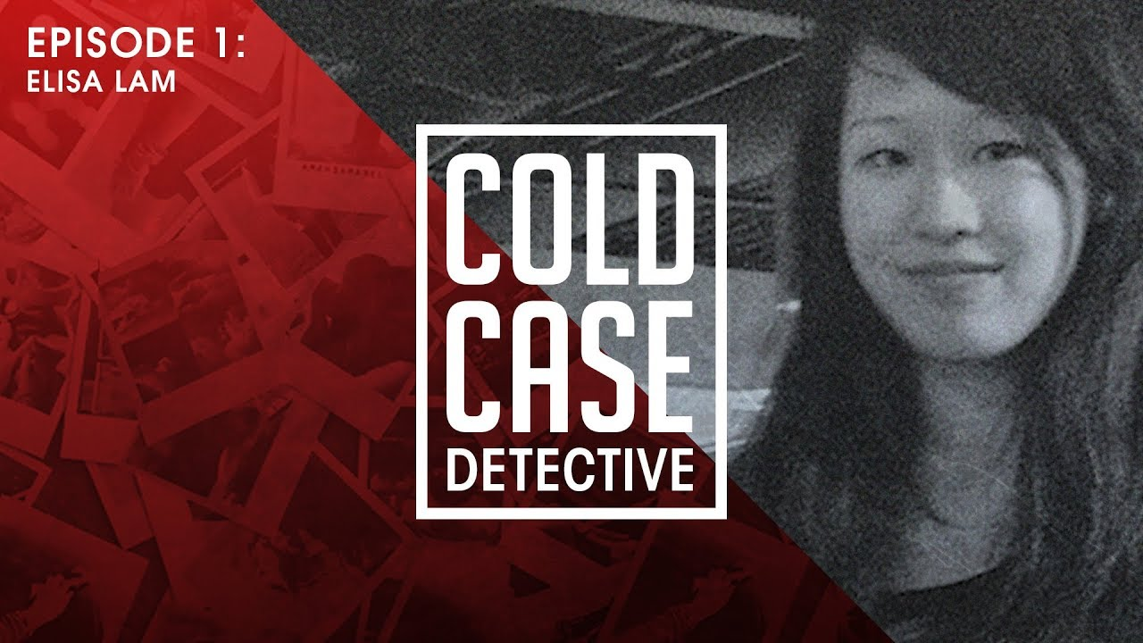 Elisa Lam: What really happened in the Cecil Hotel