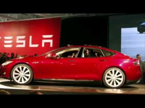 Elon Musk   on car dealer dispute
