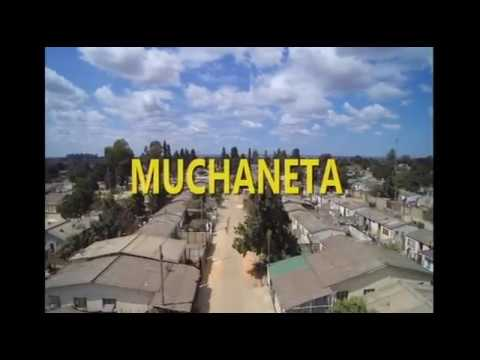 muchaneta episode 14 zim drama 2017