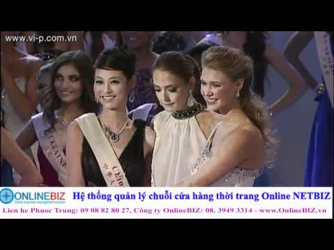 Hoa hau the gioi 2010 OnlineBiz.avi