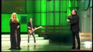 Стас Михайлов и Таисия Повалий - Отпусти (Большой праздничный концерт)