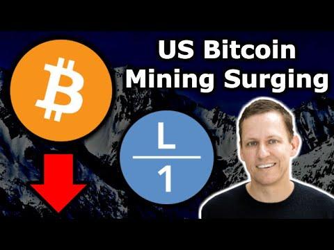 Peter tomsett mining bitcoins bet on bowl games