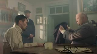 Вещдок (HD) - Вечерний пассажир - новый сезон