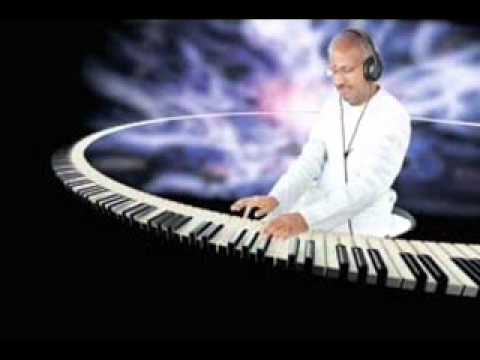 TOP 18 World 'S Best Ever Mobile RingTone- ILAYARAJA - from www.r4rings.com  Sundari kannal