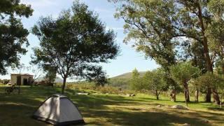 Camping Las Flores - Piriapolis - Maldonado - Uruguay