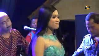 NGUDAG CINTA voc. Maya Syahbana - LIA NADA Live Karang Bokong Kamal 2019