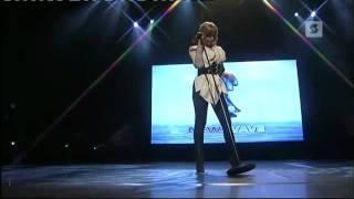 Pandora - Don't You Worry... with lyrics Mp3