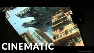 Epic Cinematic | Atlas - Take Earth Back (Epic Hybrid) - Epic Music VN