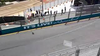 V8 supercars Gold Coast 2018(6)