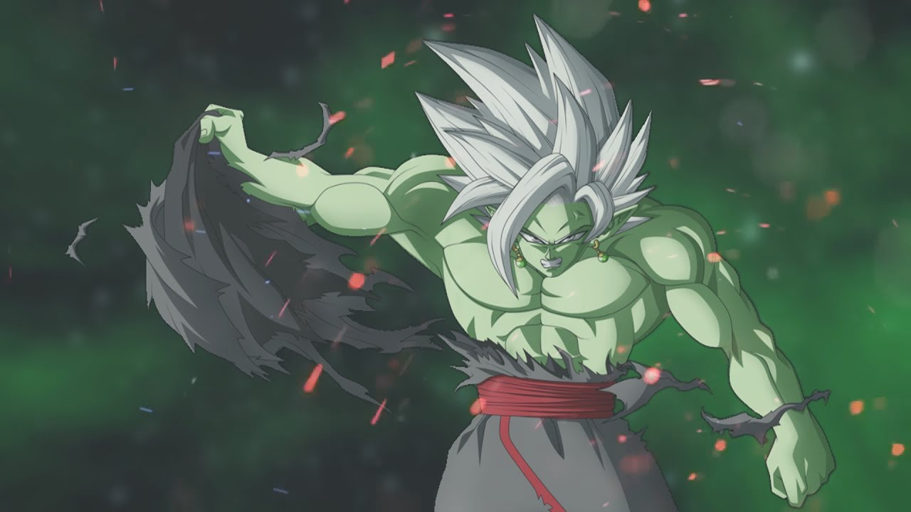 T Shirt Wallpaper Hd Merged Zamasu S Power Theme Song Unofficial Youtube