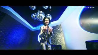 Tareq Faizi - Jora Nadari Mast Afghan Song 2012 - MWP