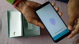 Honor 7A hand review after using 15 days surely help you to buy, my opinion......